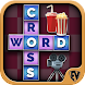 Movies Crossword Puzzle Game : Hollywood, Actors - Androidアプリ