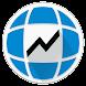 Finanzen100 - Börse, Aktien & Finanznachrichten