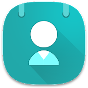 ZenUI Dialer & Contacts
