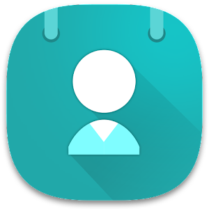 ZenUI Dialer &amp Contacts