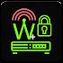 WIBR plus - wifi wpa wps connect