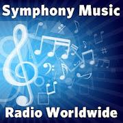 📻 Symphony Music Radio 🎼