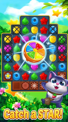 Candy Pop 2022 1.21 screenshots 2