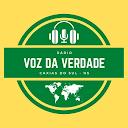 Rádio voz da verdade Caxias do sul