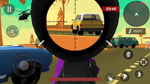 Super Gangster 1.0 screenshots 11