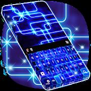 Perfect Electric Feeling Keyboard
