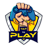 Tap To Play : Best Free Games, Play Games and Win