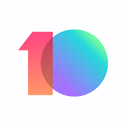 UI 10 - Icon Pack