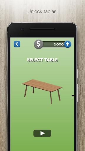 Kulay Game 0.3.8 screenshots 3