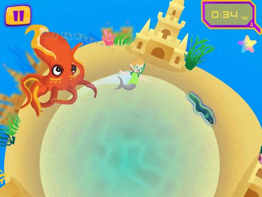 Adley's PlaySpace  screenshots 5