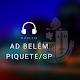 AD Belém - Piquete/SP per PC Windows