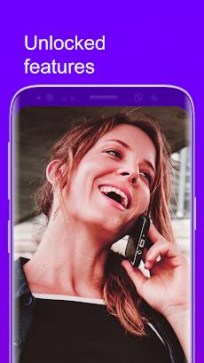 GBWassApp Pro Latest Version 2020のおすすめ画像1