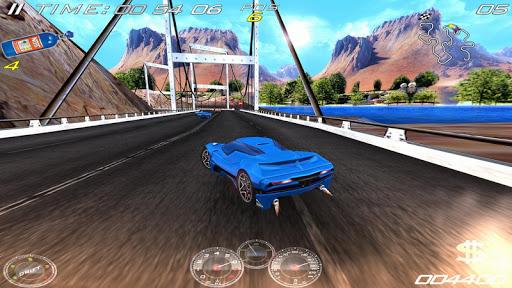 Speed Racing Ultimate 5 7.5 screenshots 6