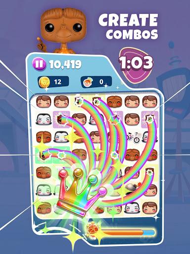 Funko Pop! Blitz 1.4.1 Screenshots 5