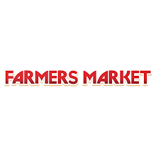 Farmer's Market Wichita APK