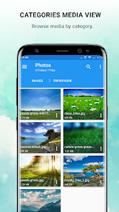 File Manager v3.3.0 MOD APK by Picture Editor Studio App 3