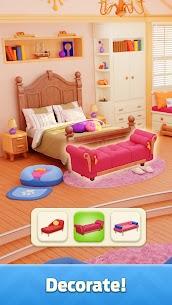 Mergedom: Home Design 2