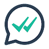 WACheck Online - the WA Tracker app apk icon