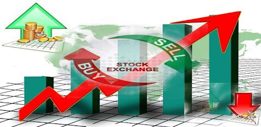 Stock Exchange Update – Apps on Google Play