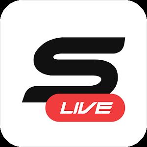 Sportpl LIVE