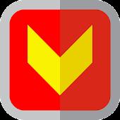 icono VPN Shield - Seguridad móvil