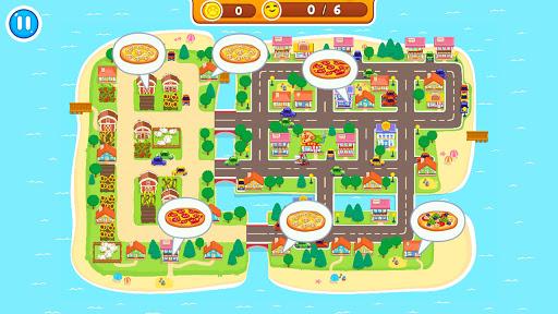 Pizzeria for kids! 1.0.4 screenshots 5