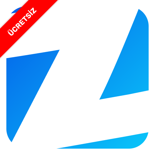 Zarta - Multiplayer Trivia Party Game
