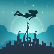 Nightbird Society: Zen Escape