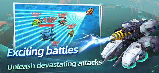 final tank apkpoly screenshots 7