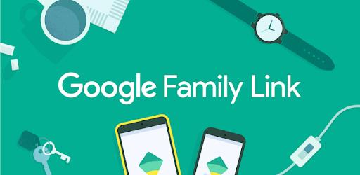 Google Family Link dành cho cha mẹ APK 0
