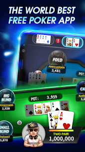 AA Poker  Holdem for PC – How to Use it on Windows and Mac 1