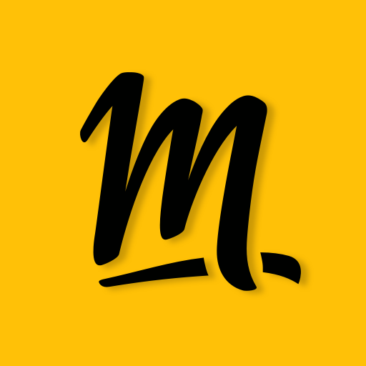 Molotov - TV en direct et en replay Icon