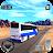 City Coach Bus Driving 2020