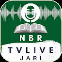 NBR TVLIVE JARI