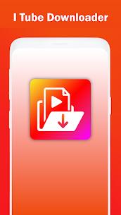 Tube Video Downloader Master Apk Download 2021 3