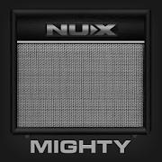 Mighty Amp