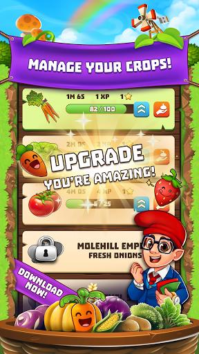 Molehill Empire 2 1.1.009 screenshots 4