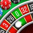 Roulette Casino Vegas Games