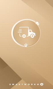 Transportatiton Delivery 0.0.6 APK + Mod (Unlimited money) إلى عن على ذكري المظهر