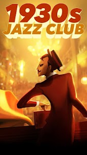 Mad For Dance  For Pc – Download On Windows 7/8/10 And Mac Os 2