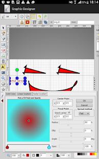 Your Graphic Designer screenshots 6