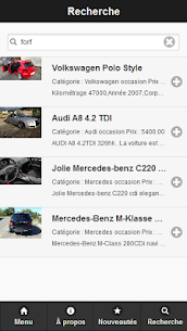 Used cars in Belgium For Pc | How To Install (Windows 7, 8, 10, Mac) 4