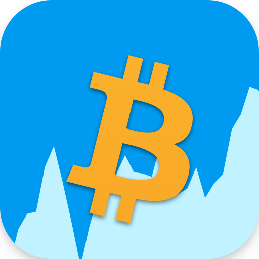 Baixar Cryptocurrency Bitcoin Alerts Portfolio Widgets
