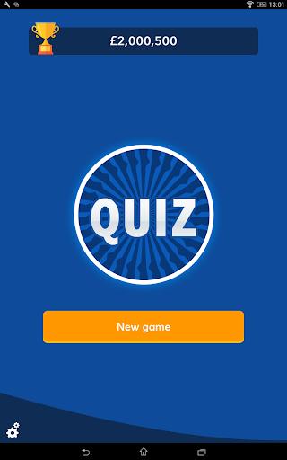 Quiz Game 2020  Screenshots 6