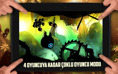 BADLAND Macera Oyunu Güncel Full Apk İndir 4