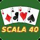 Scala 40 per PC Windows