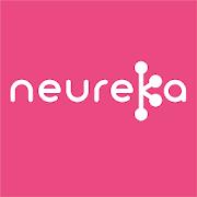 neureka- Brain Surveys, Quizzes and Games