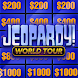 Jeopardy!® Trivia Quiz Game Show - Androidアプリ