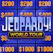 Jeopardy!® Trivia Quiz Game Show