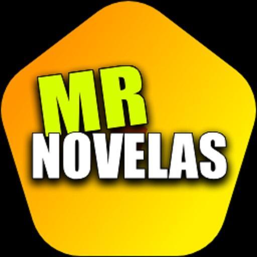 Baixar Mr Novelas Completas Gratis Oline para Android